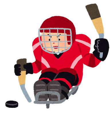 paralympic_ice_sledge_hockey.png