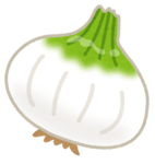 vegetable_shintamanegi.png